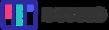 Myko Header Logo 109x30