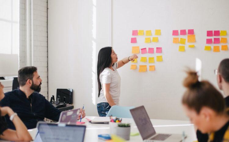 Why Agile Teams Need to Run Retrospectives